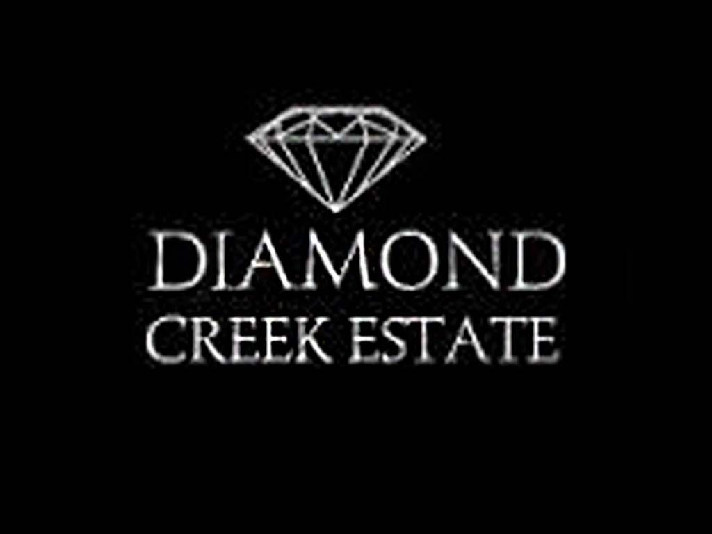 Diamond Creek Estate