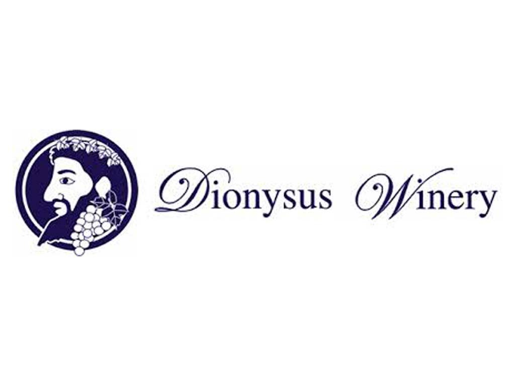 Dionysus Winery