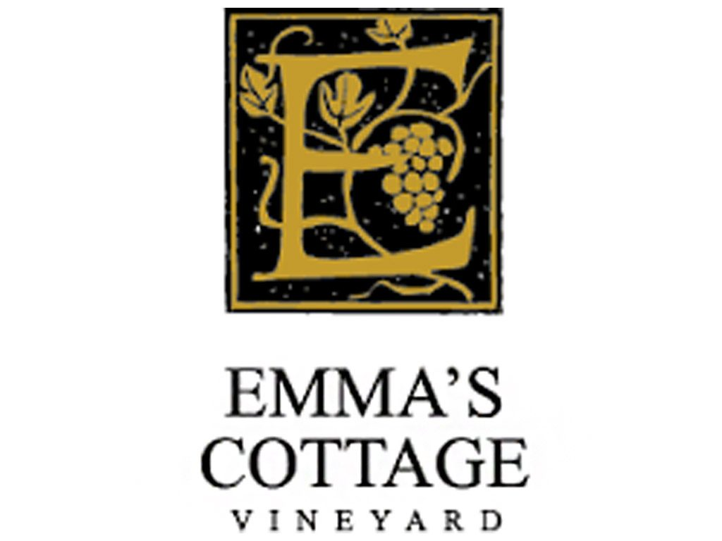 Emma's Cottage Vineyard