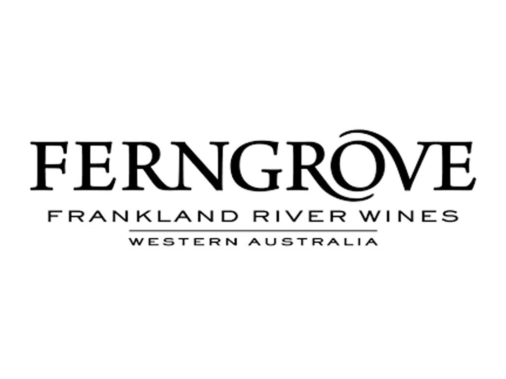 Ferngrove Winery