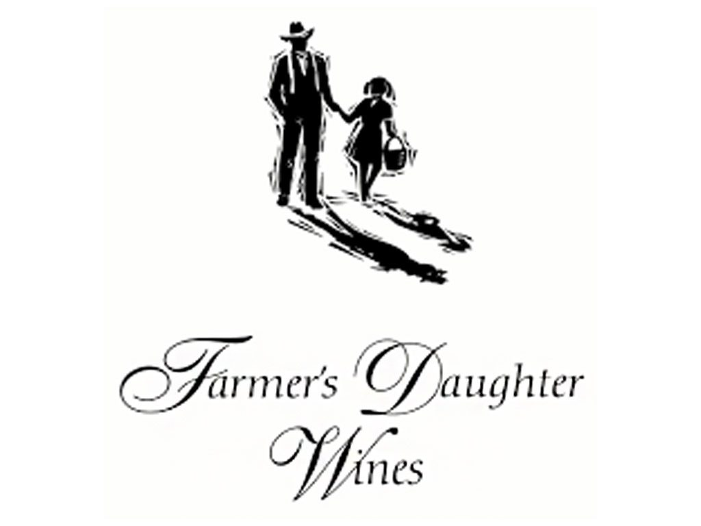 Farmer's Daughter Wines