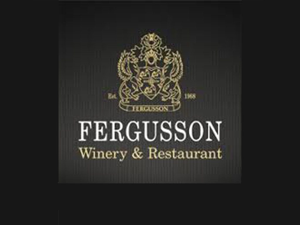 Fergusson Winery