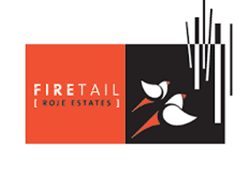 Firetail Roje Estates