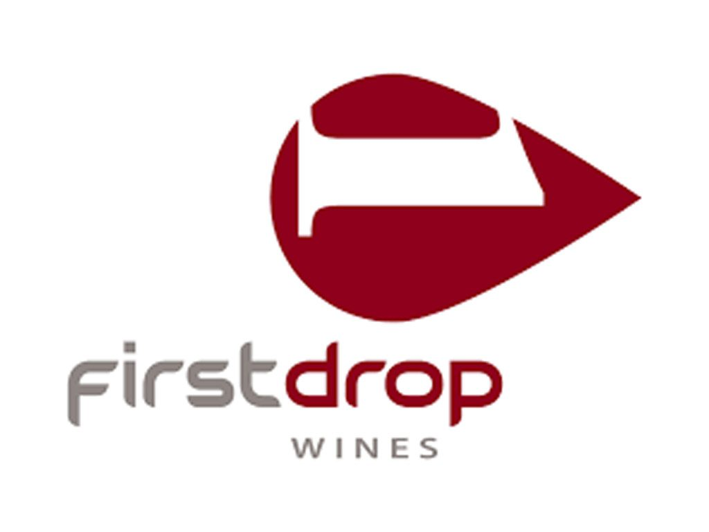 First Drop Wines