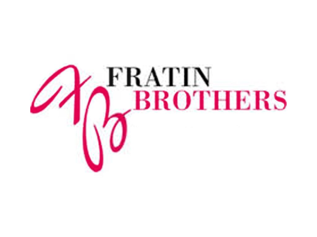 Fratin Brothers Vineyard