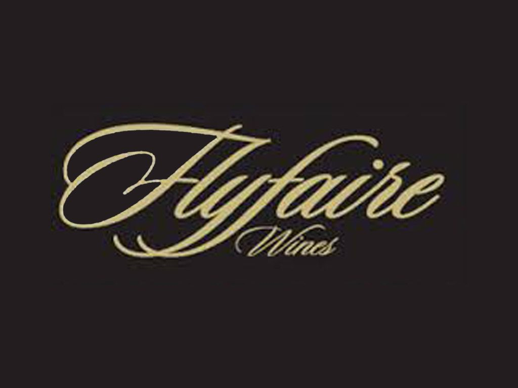 Flyfaire Wines