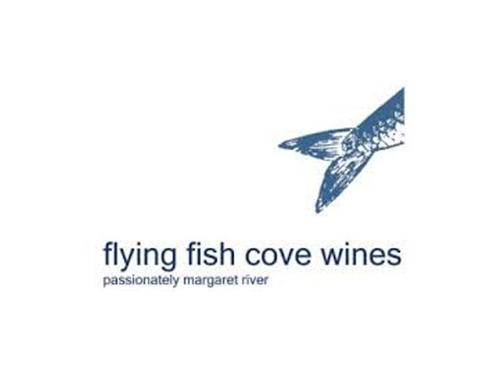Flying Fish Cove