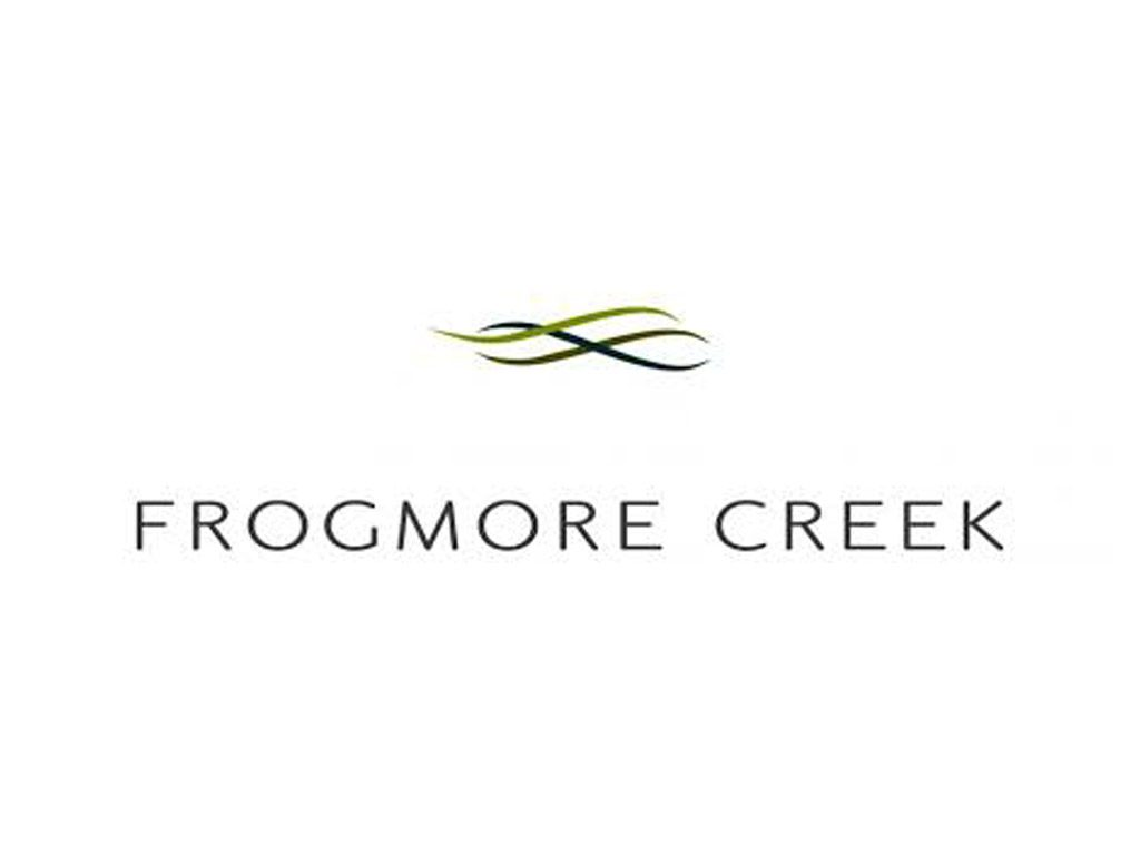 Frogmore Creek Wines