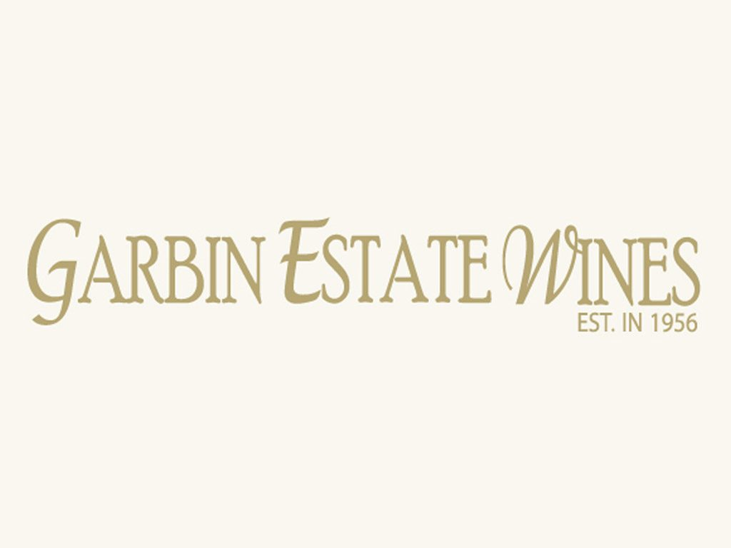 Garbin Estate Wines
