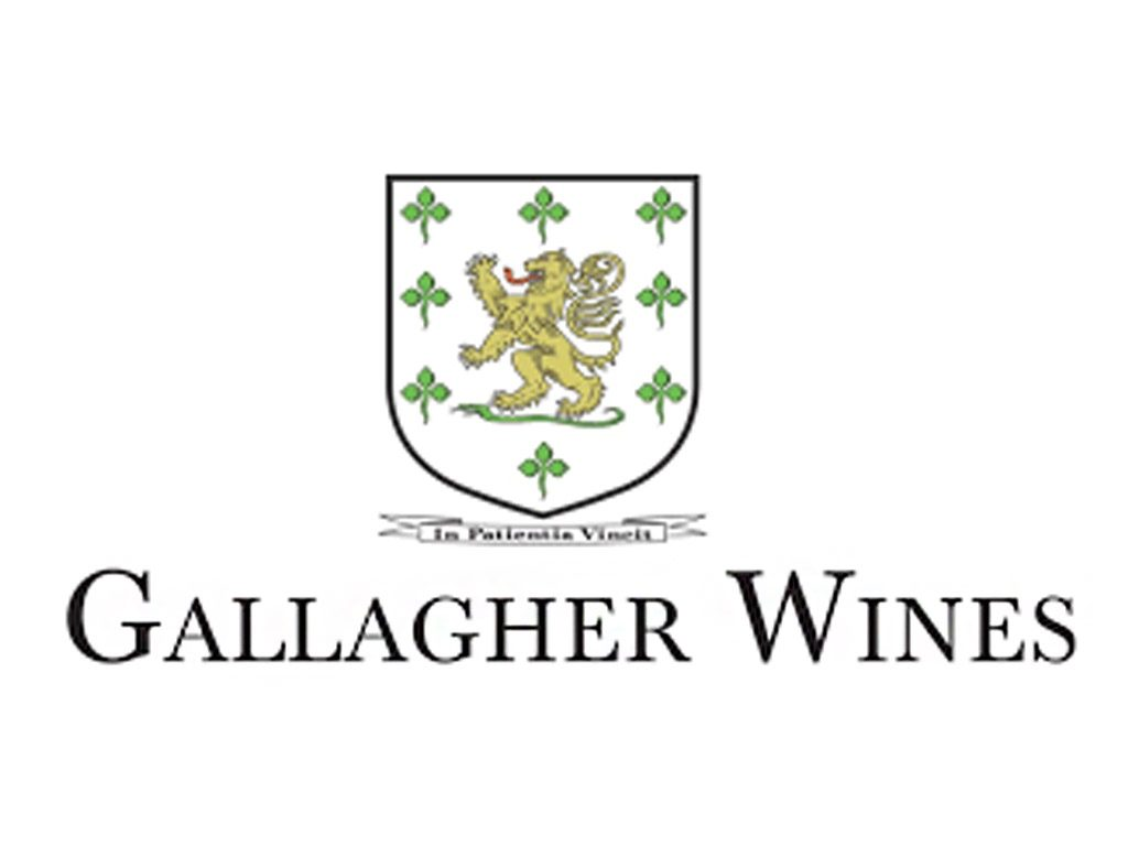 Gallagher Wines