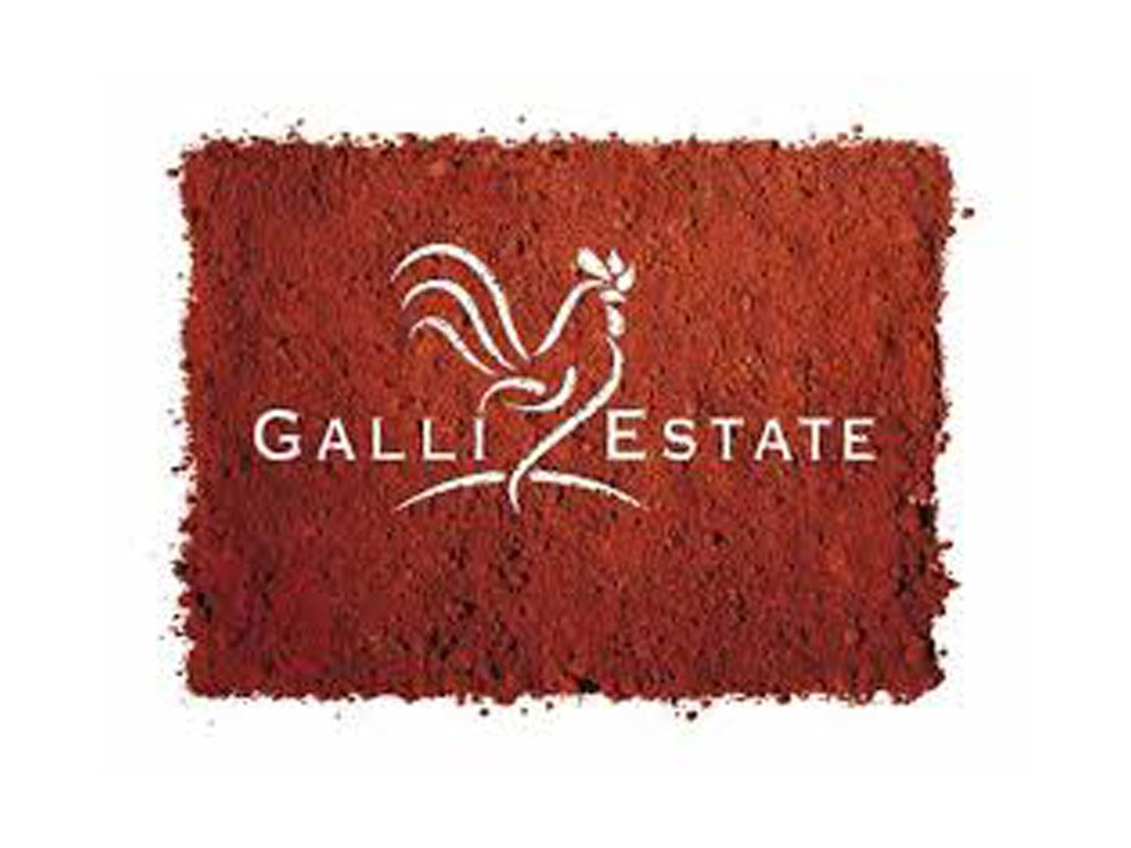 Galli Estate Winery
