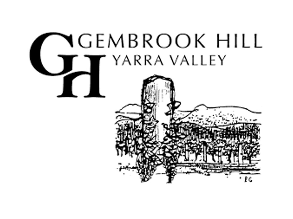 Gembrook Hill Vineyard
