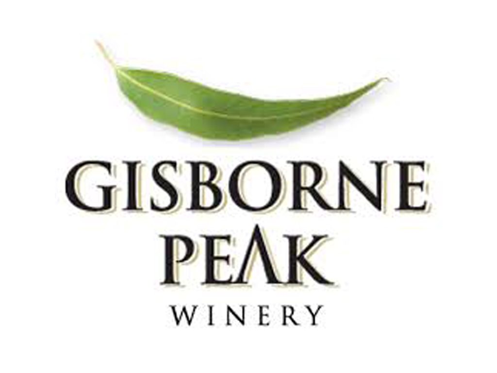 Gisborne Peak Wines