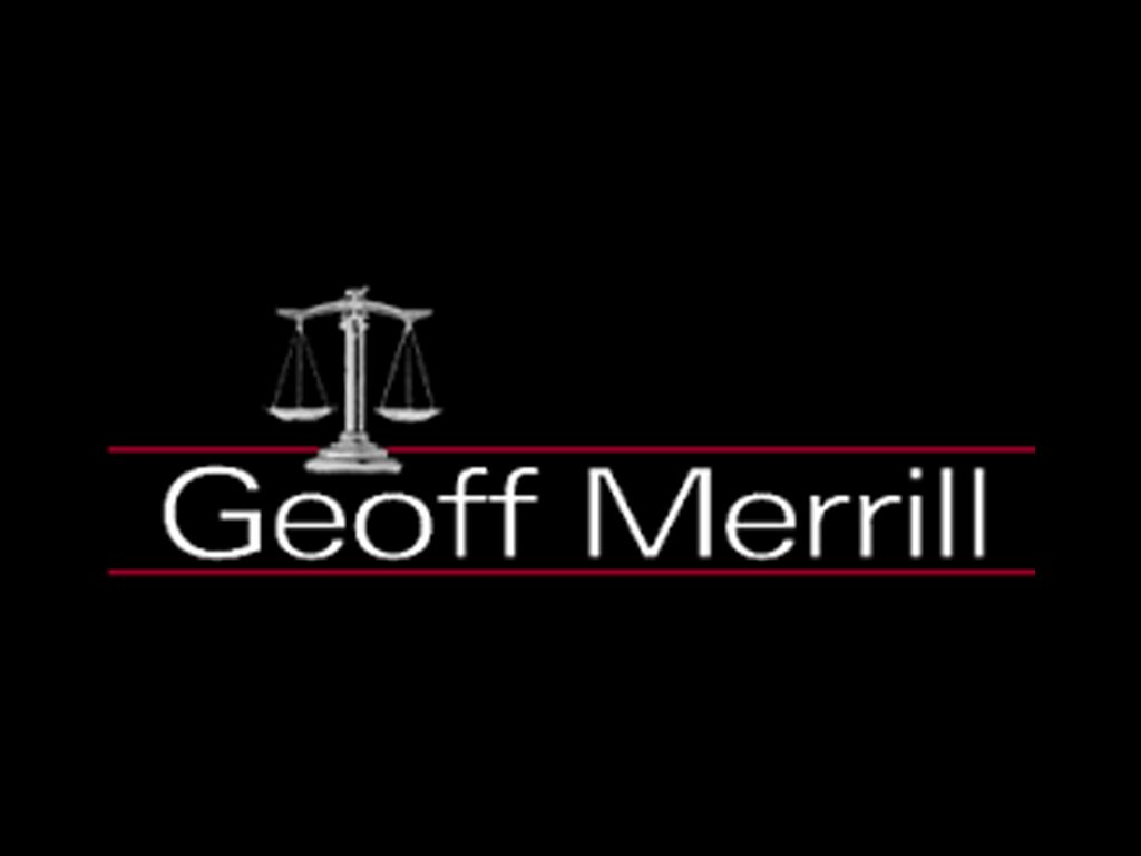 Geoff Merrill Wines