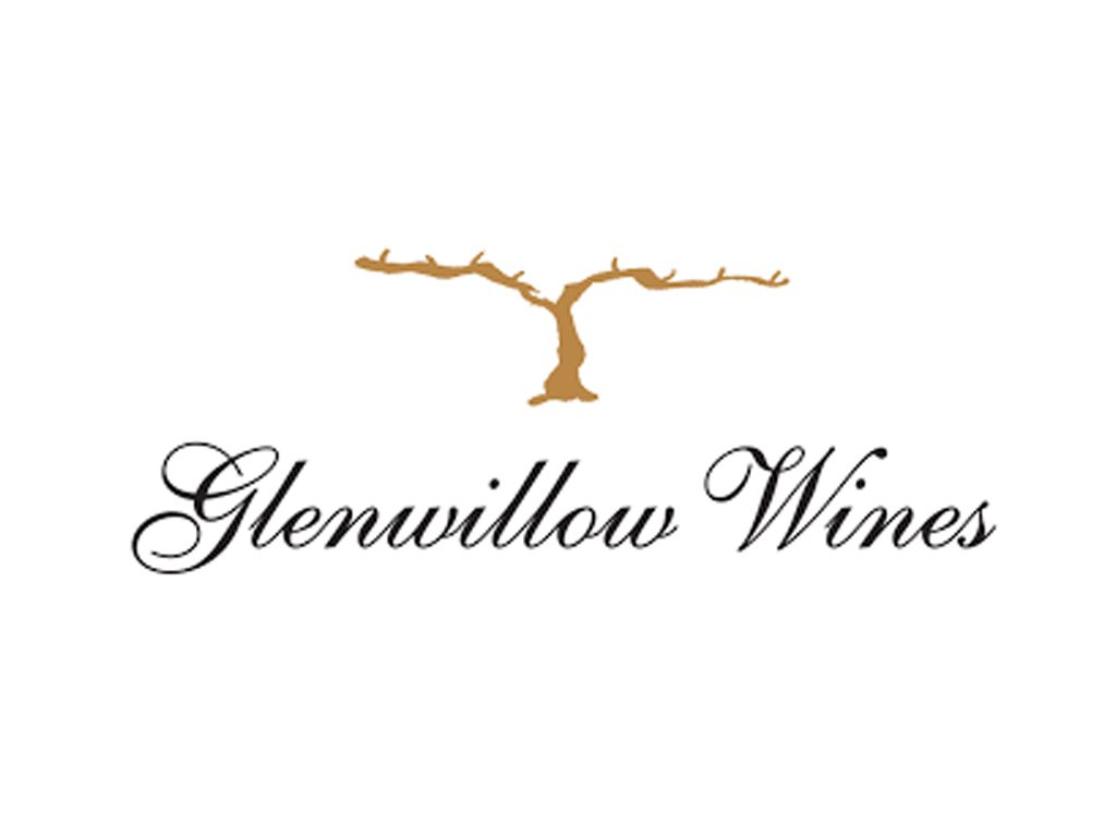 Glenwillow Wines