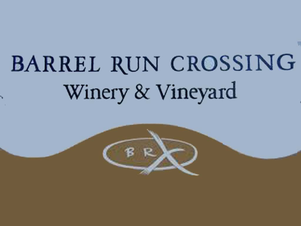 Barrel Run Crossing Winery & Vineyard