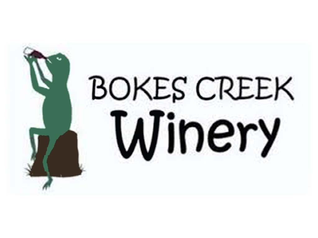 Bokes Creek Winery
