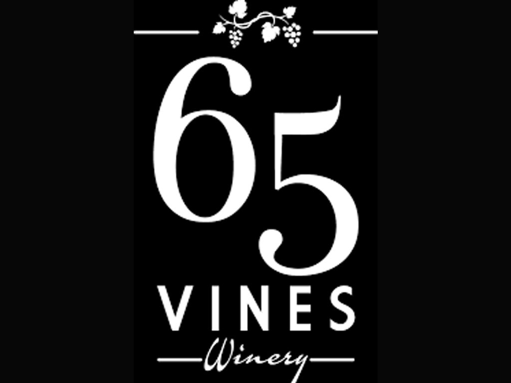 65 Vines Winery