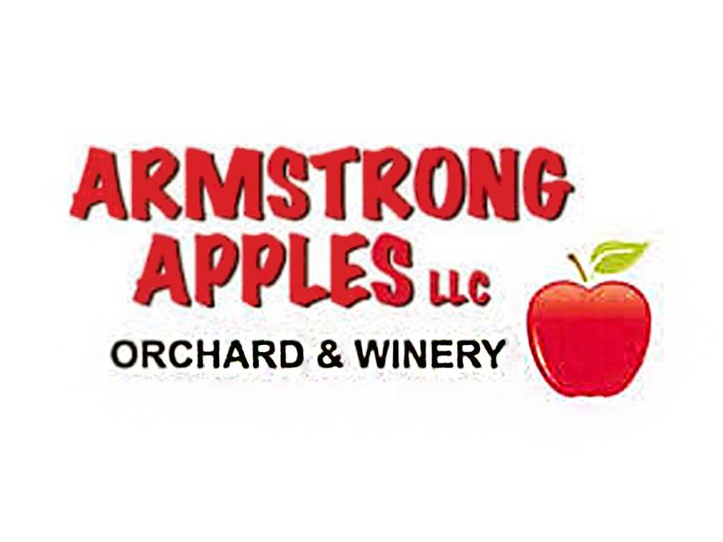 Armstrong Orchard & Winery