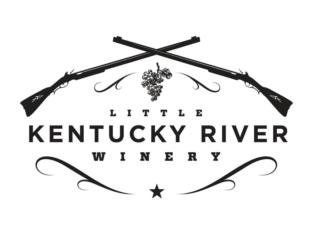 Little Kentucky River Winery