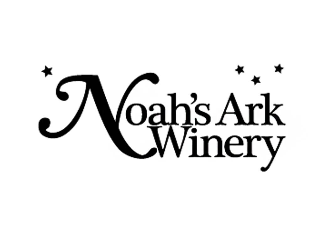 Noah's Ark Winery