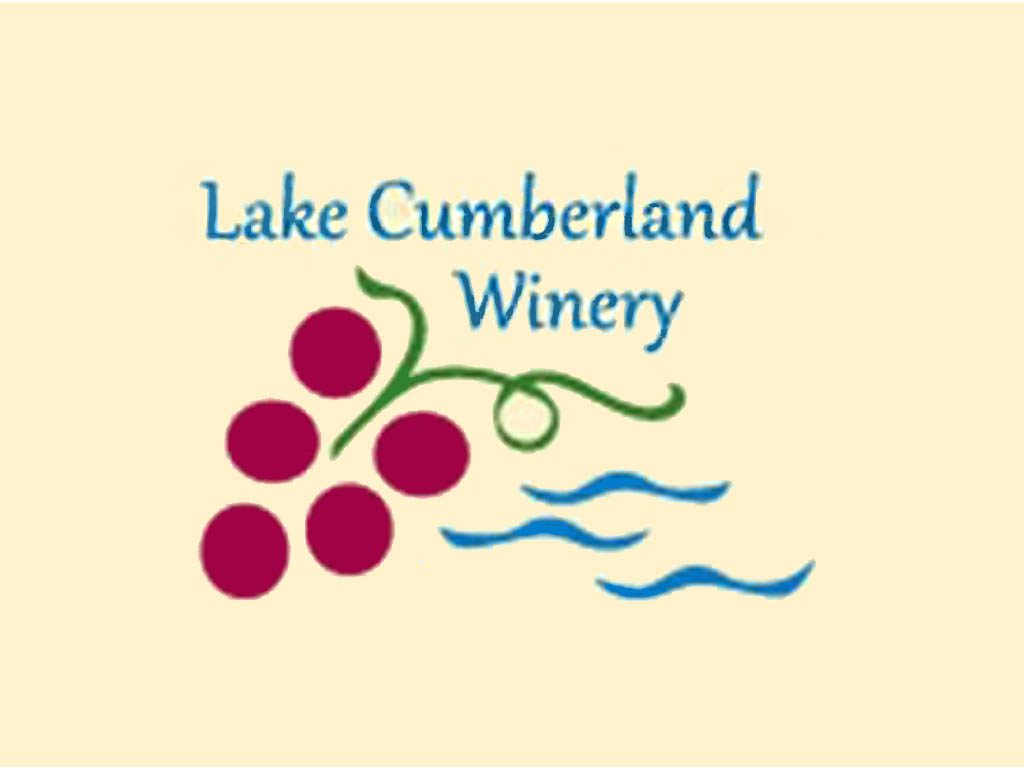 Lake Cumberland Winery