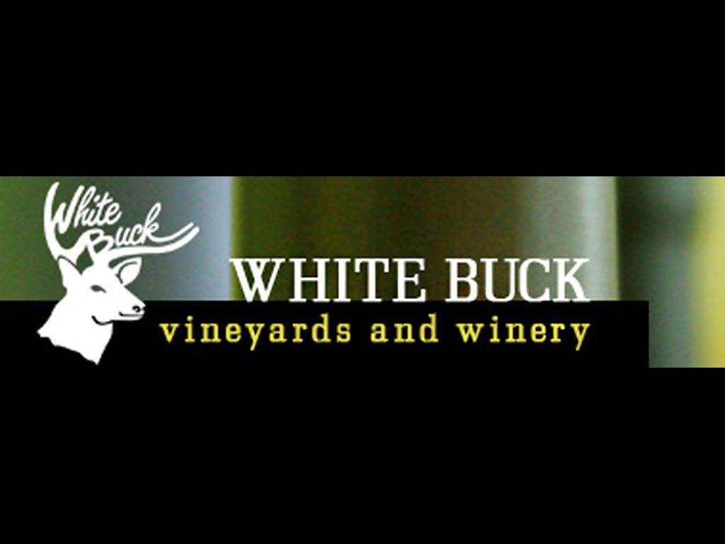 White Buck Vineyards & Winery