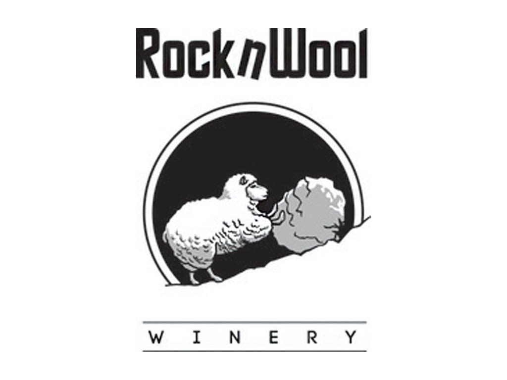Rock N Wool Winery