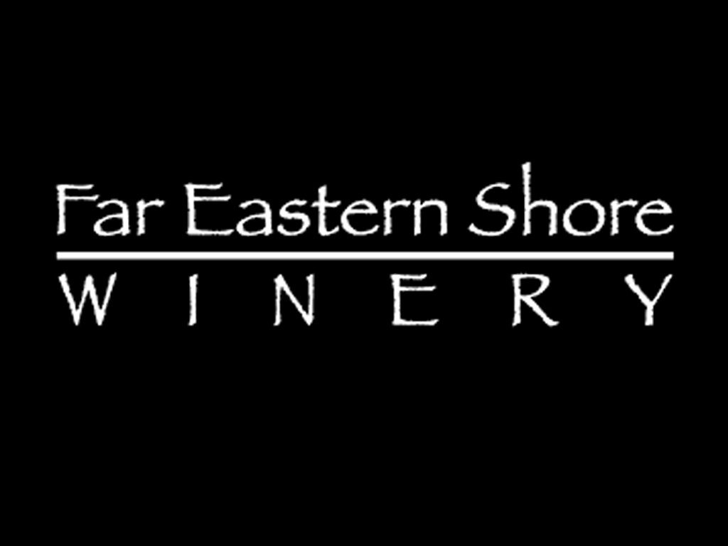 Far Eastern Shore Winery