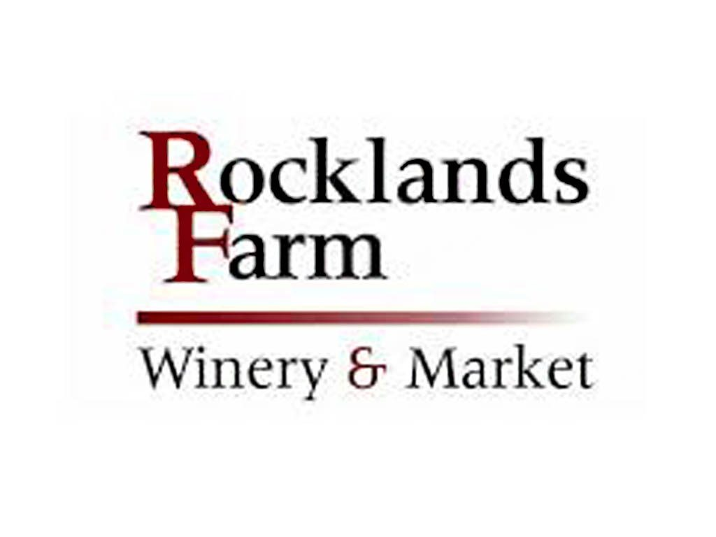 Rocklands Farm Winery & Market