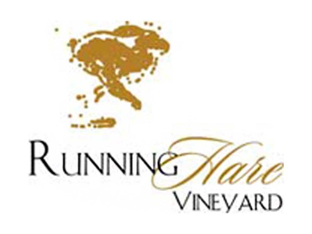 Running Hare Vineyard