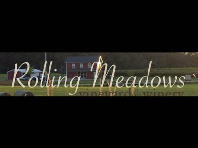 Rolling Meadows Vineyards