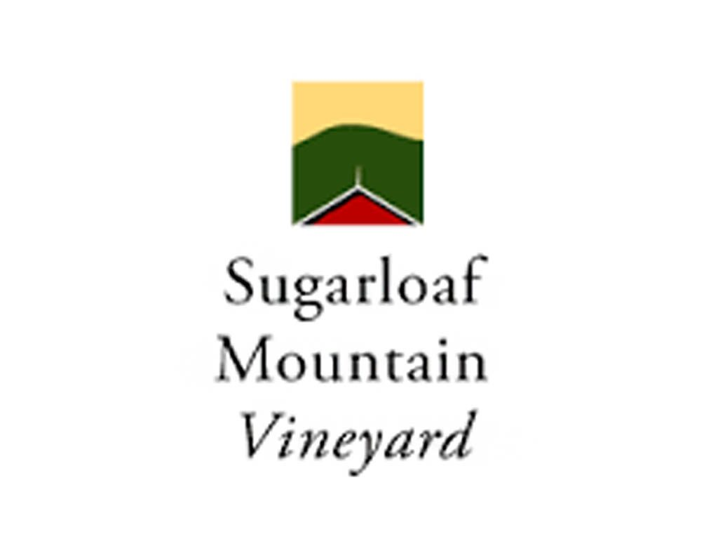 Sugarloaf Mountain Vineyard