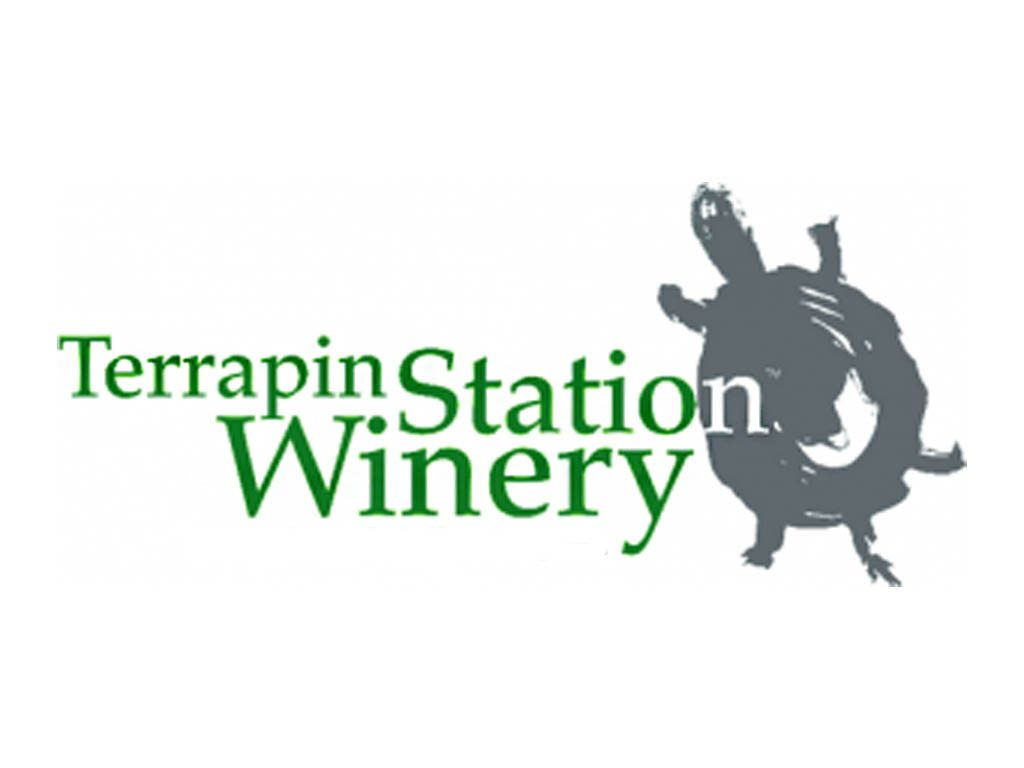 Terrapin Station Winery