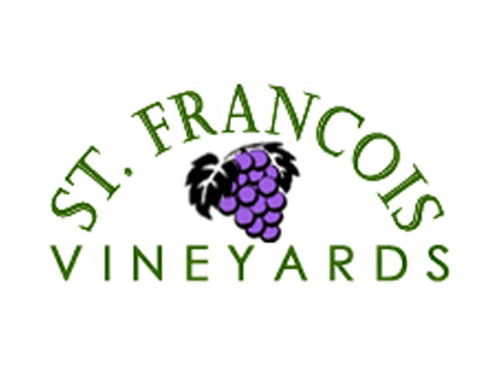 St. Francois Vineyard