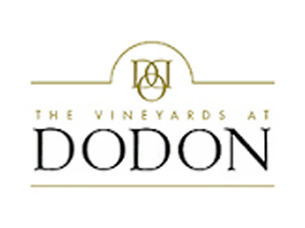 The Vineyards at Dodon