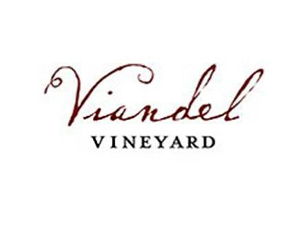 Viandel Vineyard