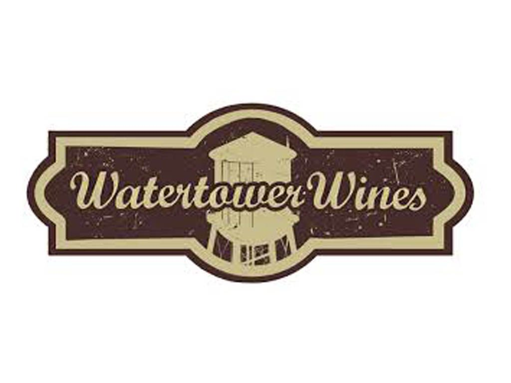 Watertower Winery