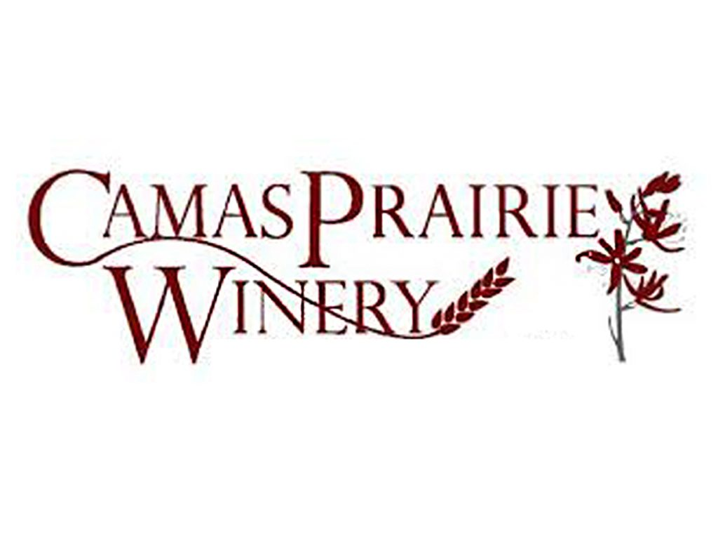 Camas Prairie Winery