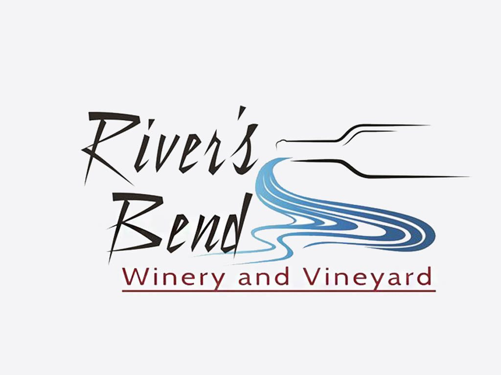 River's Bend Winery