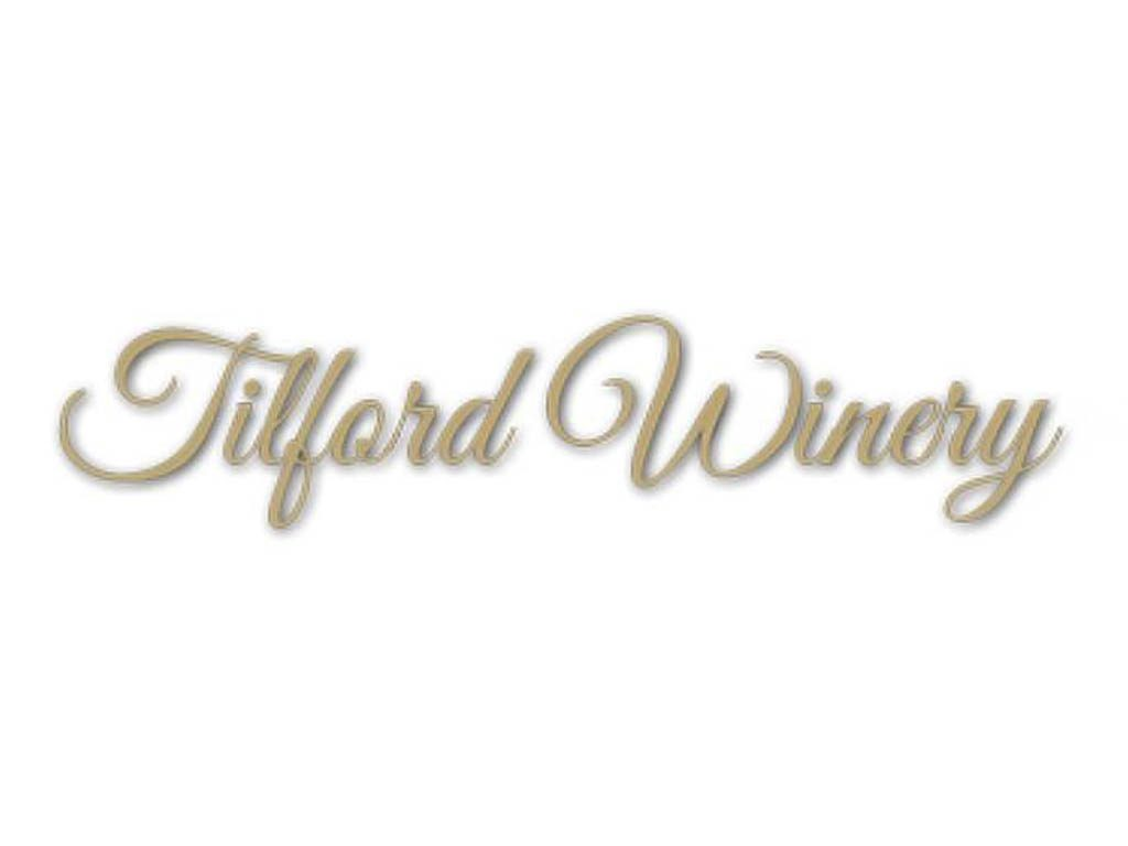 Tilford Winery