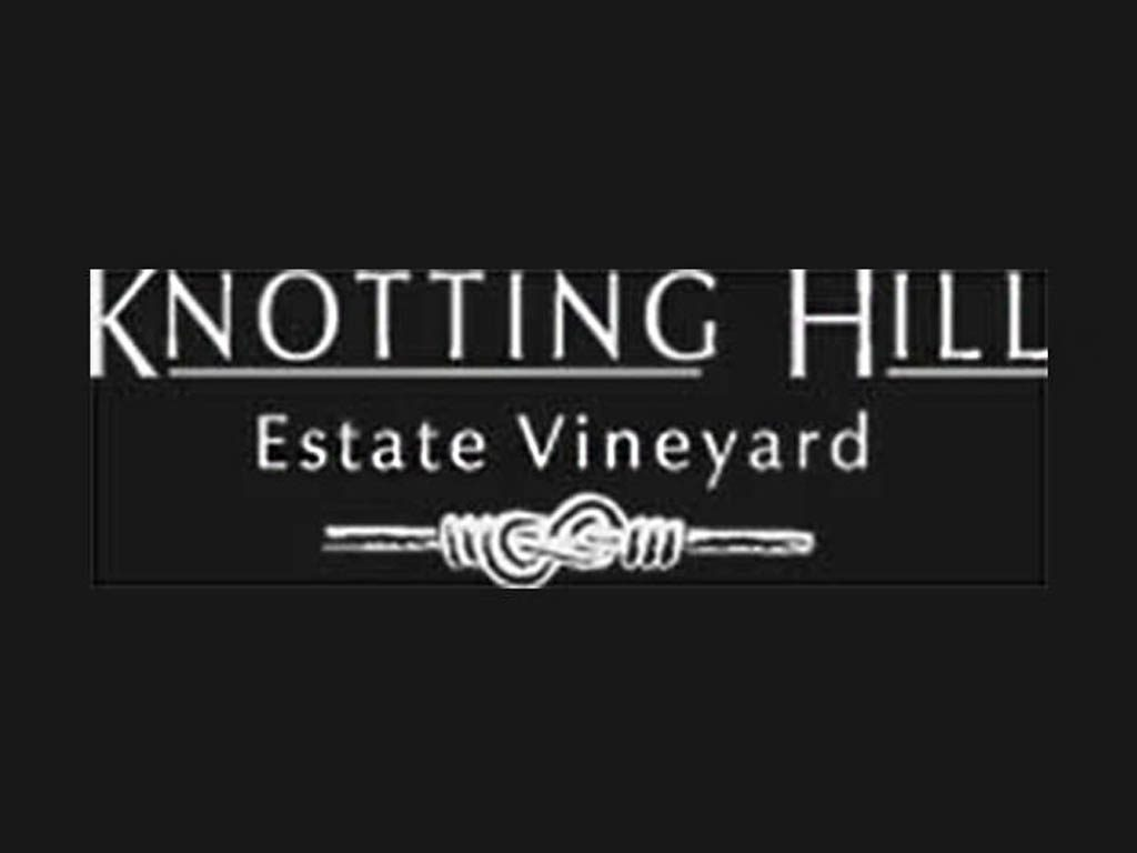 Knotting Hill Estate Vineyard