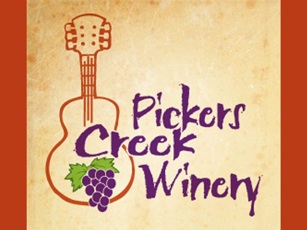 Pickers Creek Winery