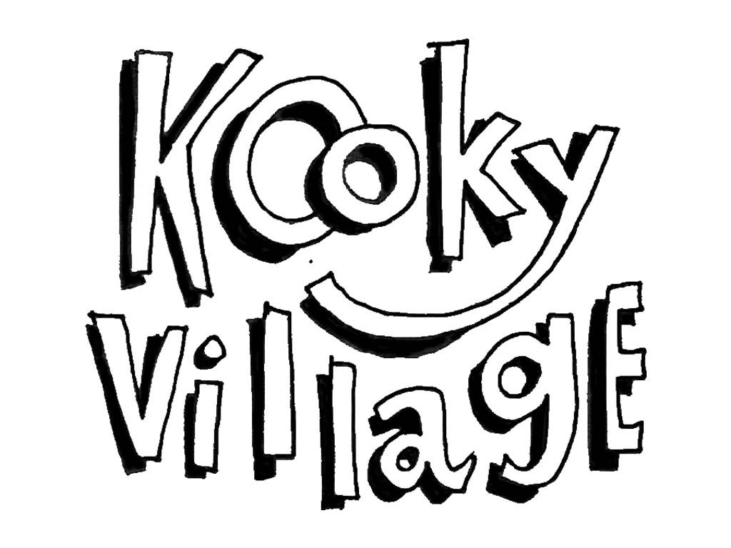 Kooky Village Wines