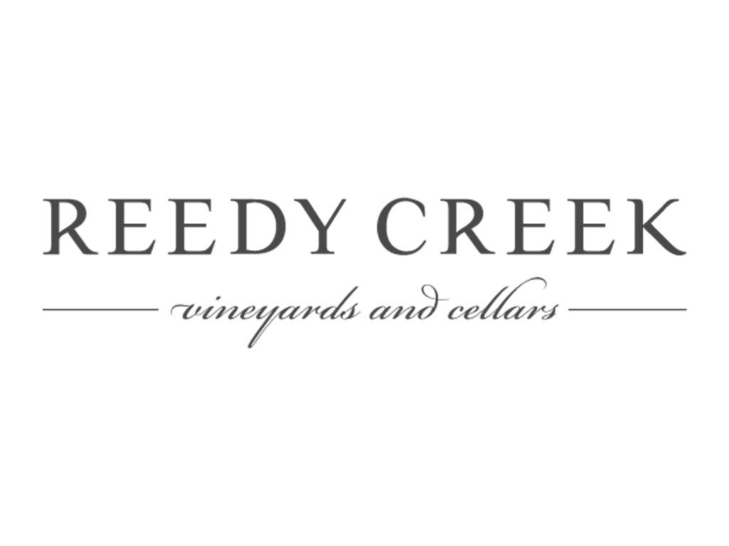 Reedy Creek Vineyards & Cellars