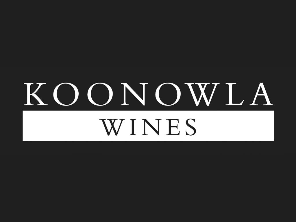 Koonowla Wines