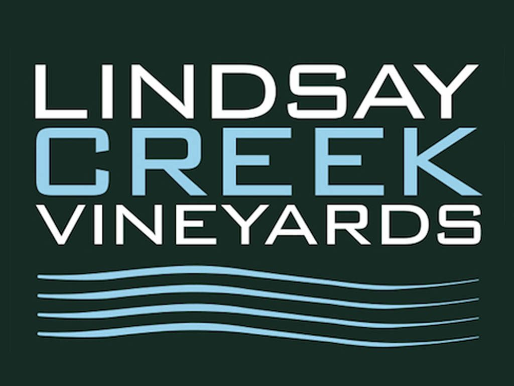 Lindsay Creek Vineyards