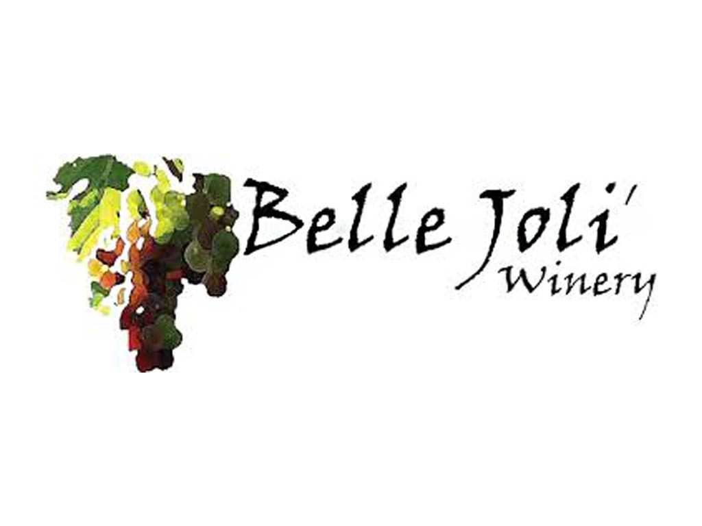 Belle Joli' Winery