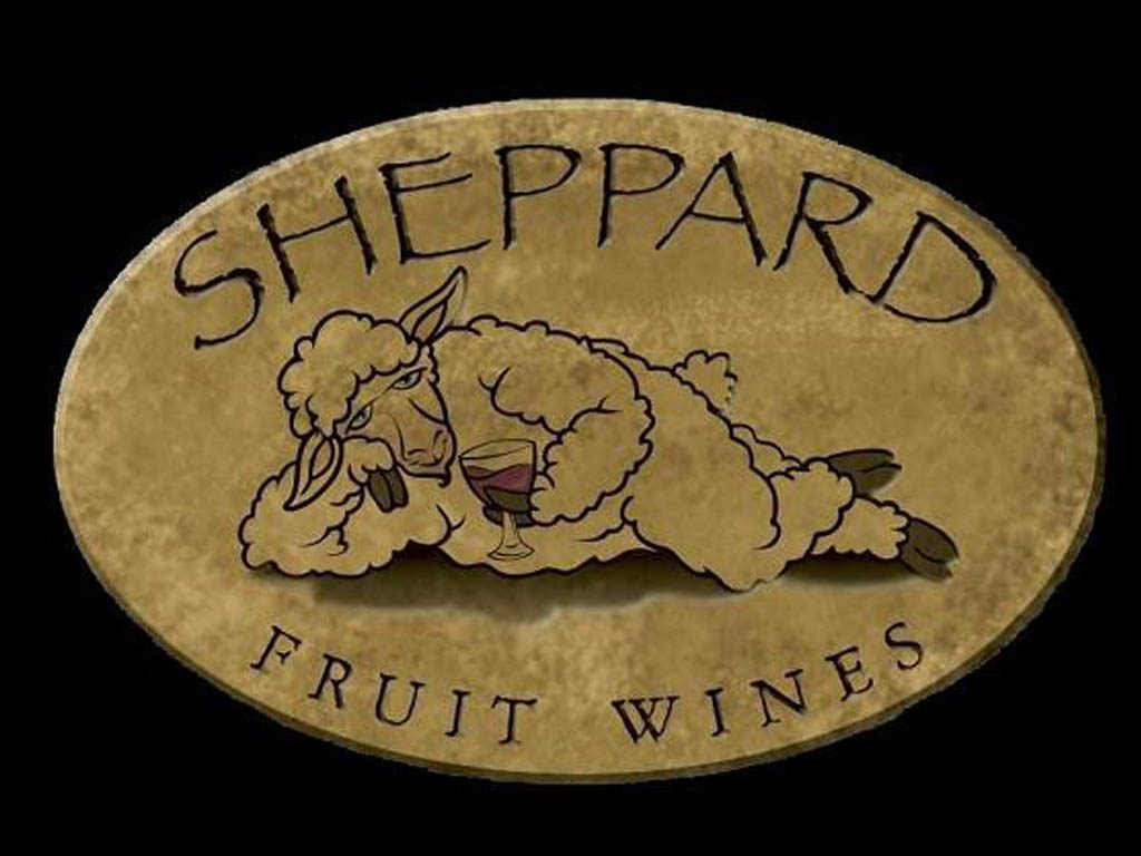 Sheppard Fruit Wines