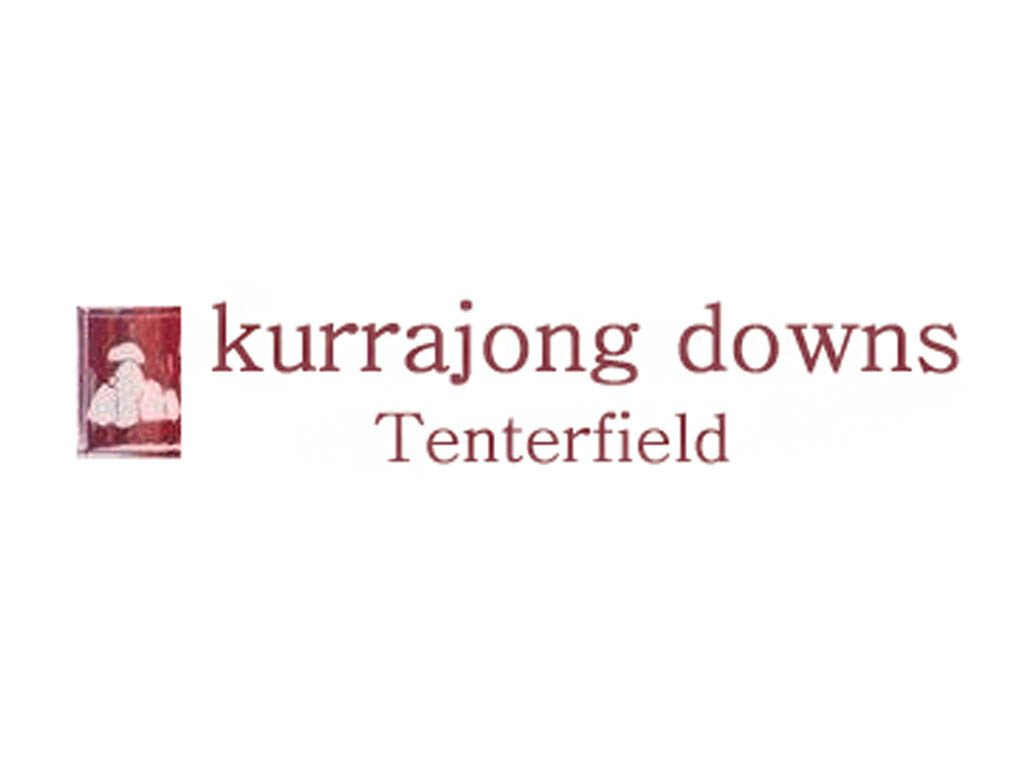 Kurrajong Downs Wines